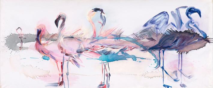 Blue+Flamingo+big.jpg