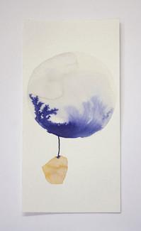 'lost & found – Balloon'