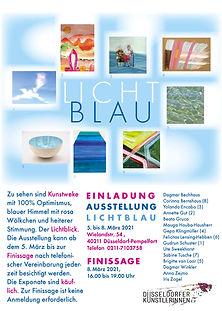 Online-Einladung2_ LICHTBLAU.jpg