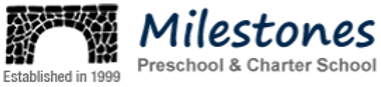 logo-mcs-header1.png