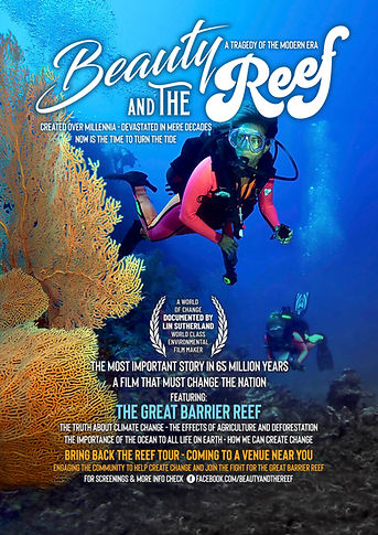 Beauty&TheReef-Poster-2.jpg