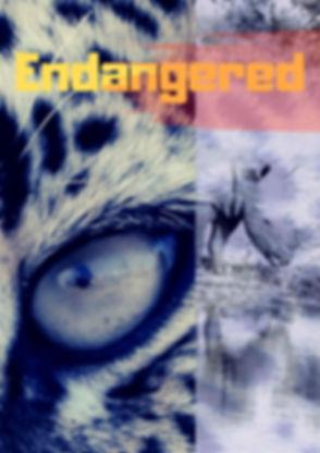 Endangered Poster.jpg