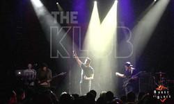 HOB---SD-The-Klub-live-pic-