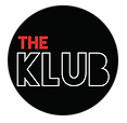 The-Klub-Logo-Red-Blackround.png