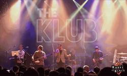 HOB---SD-The-Klub-live-pic-With-BG-Logo-