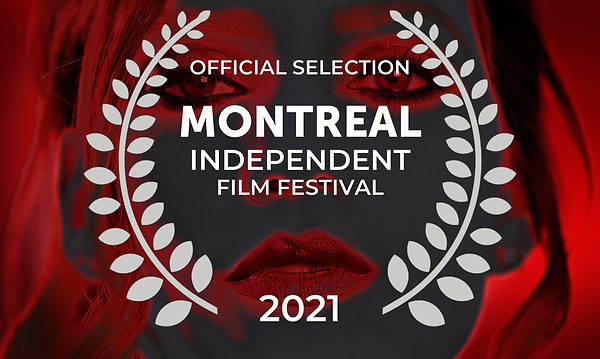 Montreal  Festival.png