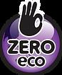 ZeroEco-Logo-NoTag-RGB.png