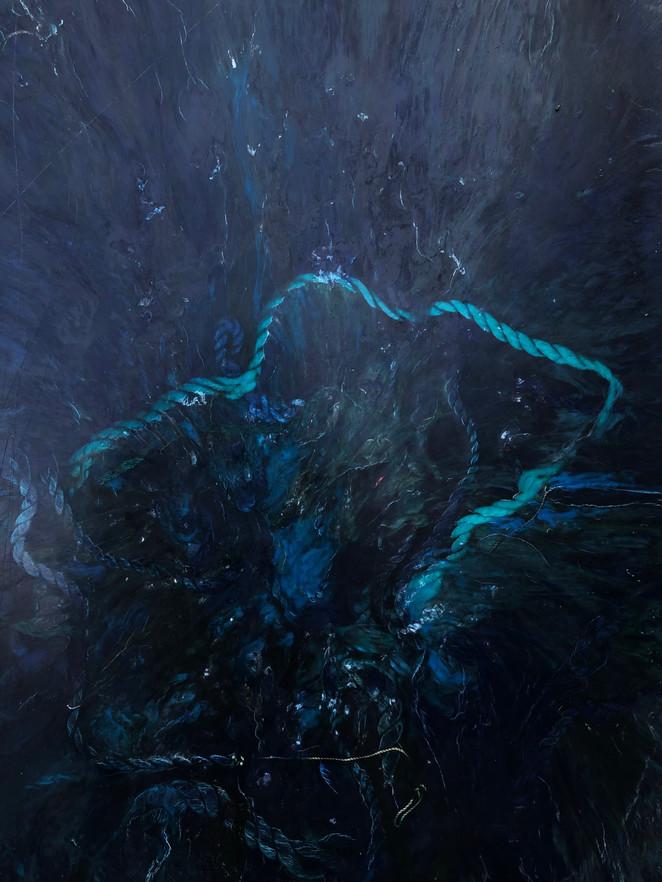 Ocean plastic ropes.JPG