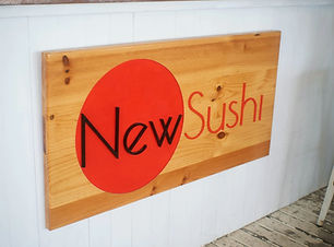 new_sushi-1%20(1)_edited.jpg