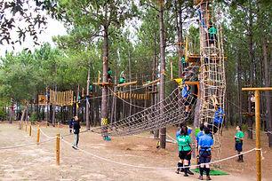 Parque_Aventura_São_Jorge_(6).jpg