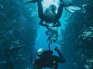 Batismo de mergulho.jpg