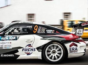 Condução Automóvel no Autódromo.jpg