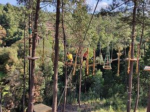 Parque Aventura Pousos Leiria (2).jpeg