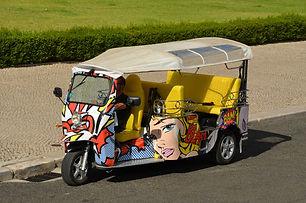 Passeio Tuk Tuk + Speedboat.jpg