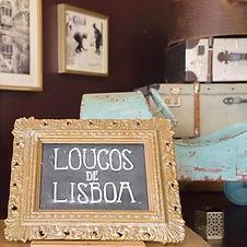 Loucos_Lisboa-4%20(1)_edited.jpg