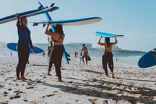 Batismo de Surf.jpg
