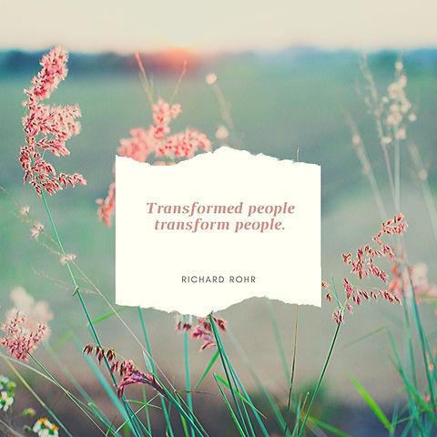 transformed people .jpg