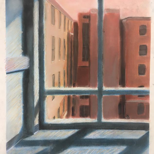 Finish Color Window.JPG