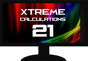 An advanced calculator software that offers the best features.