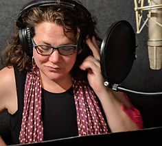 Karyn in Studio.jpg