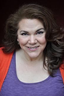 Karyn Rondeau Official Headshot.jpg