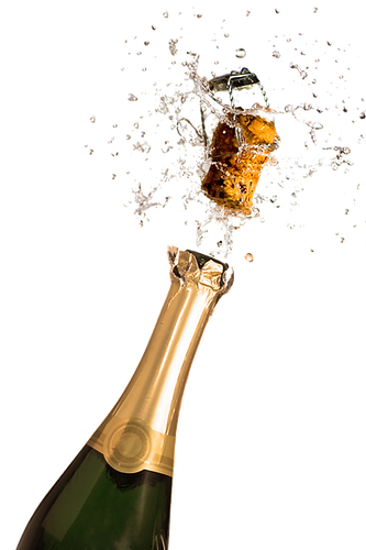 champagne_PNG17453.png