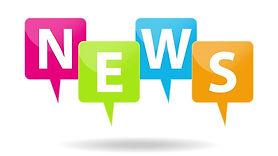news-am-sonntag_lmresized_2.jpg