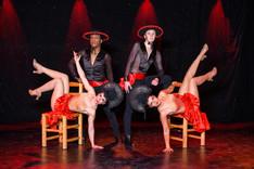 Repas Spectacle Cabaret Valence_12.jpg
