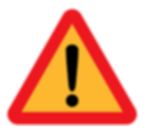 Attention_Sign.svg.png