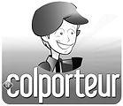 colporteur_5x5_edited.jpg