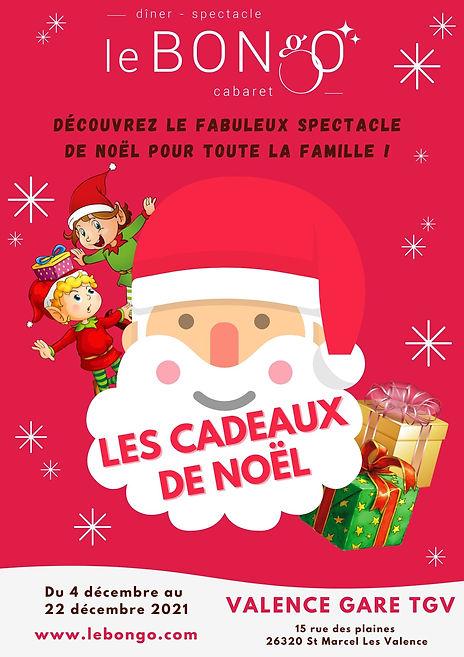 SHOW Noël 2021.jpg