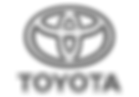 logo-Toyota-1024x717_edited.png