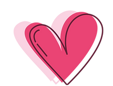 heart-png.png