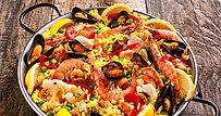 la-vraie-paella-espagnole-123.jpg