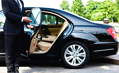 Аренда авто Ибица, автомобили класса люкс Ибица, Горячии предложения Ибица, Прокат автомобилей на Ибице Alquiler de coches en Ibiza, Coches de lujo Ibiza, Ofertas especiales Ibiza, Rentacar coches Ibiza