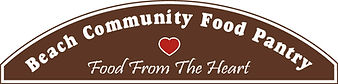 BCFP Logo.jpg