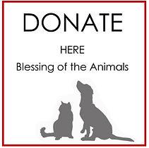 BOTA Website Donation Logo.jpg