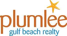Plumlee Logo.jpg