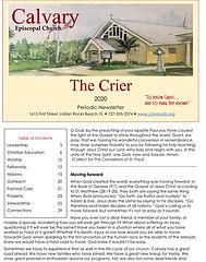 Crier Facebook & Website Cover page.jpg