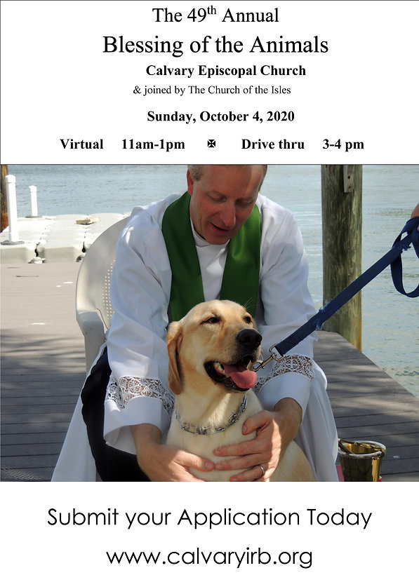 2020 Blessing of the Animals flyer-1.jpg