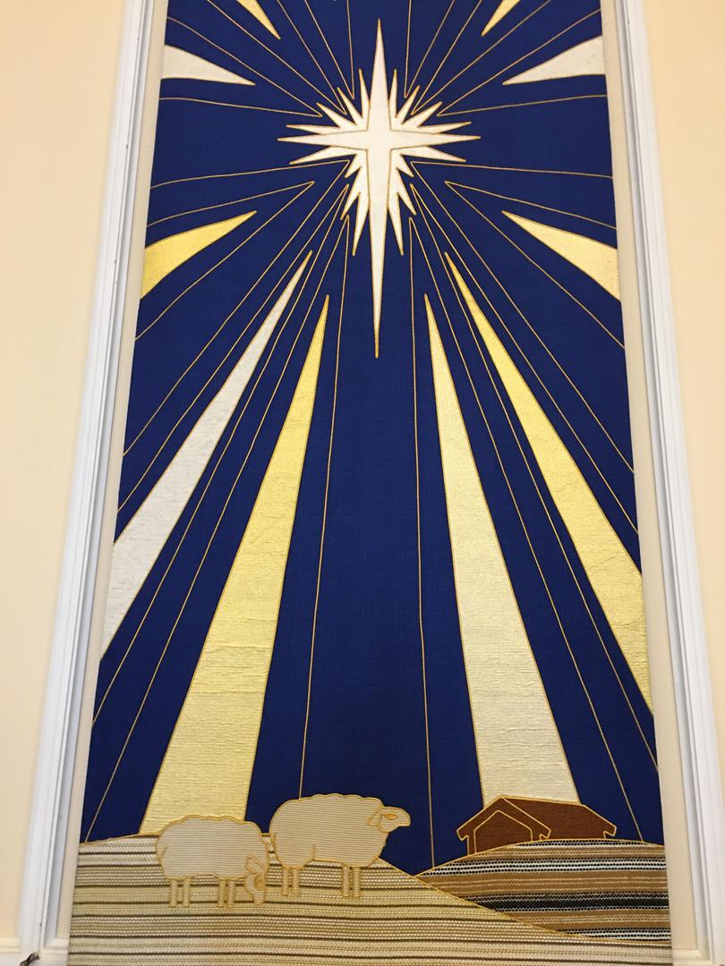 Christmas Tableau Bethlehem.jpg