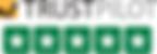 TrustPilot review logo.png