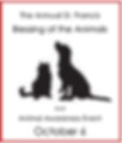 BOTA Website Logo.jpg