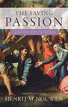 The Saving Passion.jpg