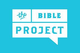 Bible Project Logo.jpg
