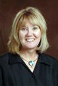 Shirley McAllister test pic.jpg