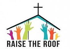 Raise the Roof icon.jpg