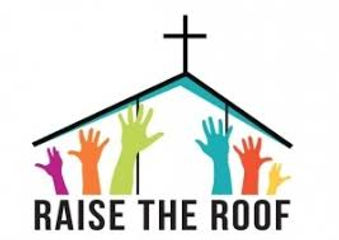 Raise the Roof icon.jpg