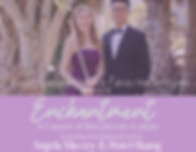 enchantment flyer.jpg