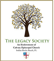 Legacy Society icon.jpg